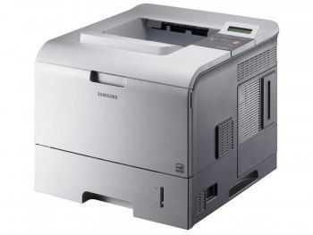 Imprimanta Samsung ML-4050N