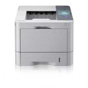 Imprimanta Samsung ML-4510ND