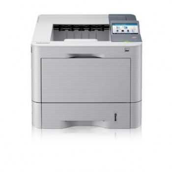 Imprimanta Samsung ML-5015ND