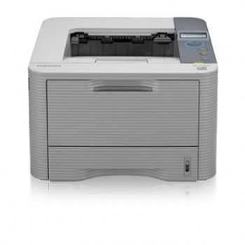 Imprimanta Samsung ML3310D