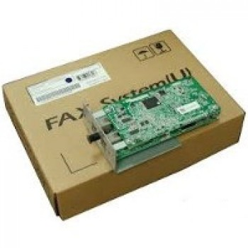 Kit de Fax Super G3  pentru FS-6525MFP