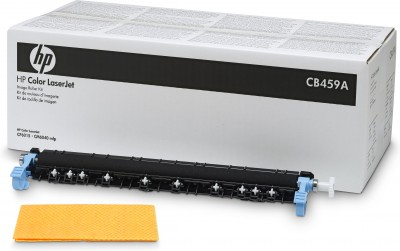 Kit de Mentenanta HP CB459A