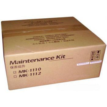 Kit de Mentenanta Kyocera MK-1110 100.000 Pagini