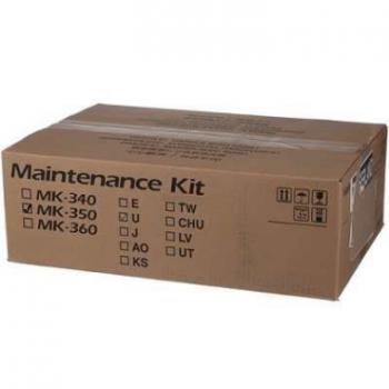 Kit de Mentenanta Kyocera MK-350B