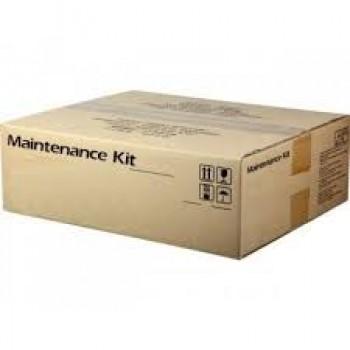 Kit de Mentenanta MK-3140 200.000 Pagini