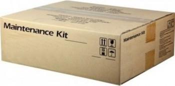 Kit de Mentenanta MK-5155 200.000 Pagini