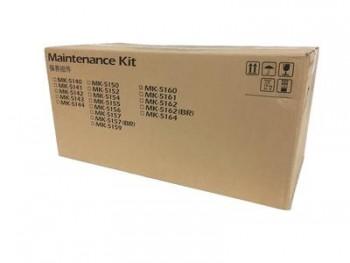 Kit de Mentenanta MK-5160 Kyocera P7040CDN  300.000 Pagini