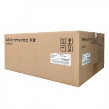 Kit de Mentenanta MK-7300 500.000 Pagini