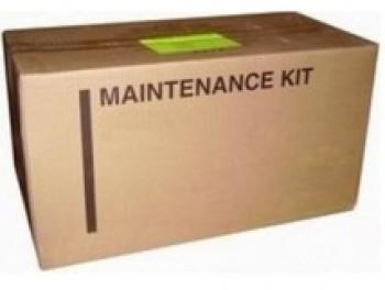 Kit de Mentenanta MK-6115 pentru M4125idn, M4132idn