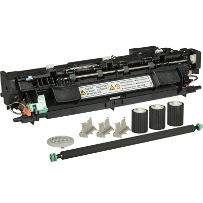Kit de Mentenanta pentru Ricoh SP 4500