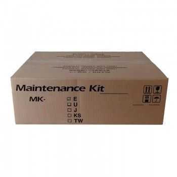 Kit Mentanenta pentru FS4100DN FS4200DN, FS4300DN, 500.000 pagini