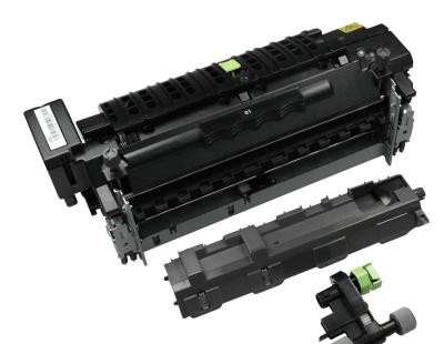 Kit Mentenanta 41X0556 pentru Imprimanta Lexmark CX725