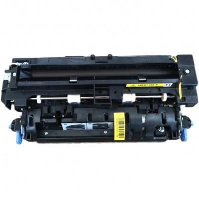 Kit mentenanta 41X1861 Imprimanta Lexmark CX923
