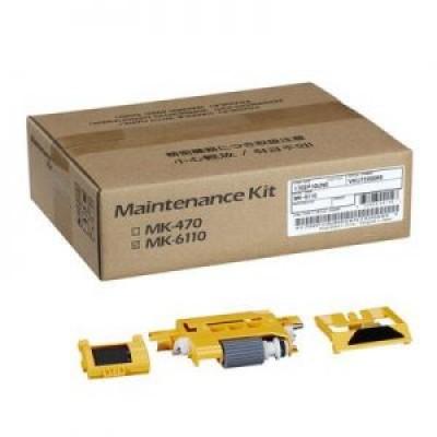 Kit Mentenanta MK-6110 pentru M4125idn si M8124cidn