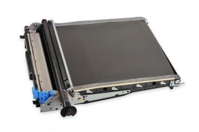 Kit Transfer 40X9929 pentru Imprimanta Lexmark CX725