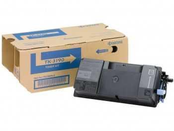 Toner Kyocera TK-3190 Black 25000 Pagini