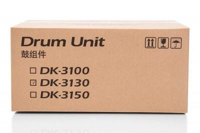 Kyocera Drum DK-3130 (302LV93043)