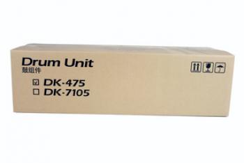 Kyocera Drum DK-475 (302K393030)