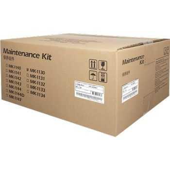 Kit de Mentenanta Kyocera MK-1130 (1702MJ0NL0)