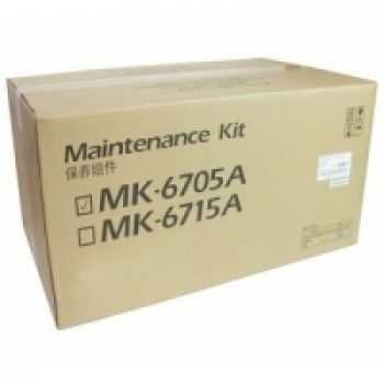 Kyocera Maintenance Kit MK-6715A (1702N70UN0)