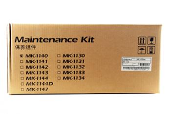 Kit de Mententanta Kyocera MK-1140 (1702ML0NL0)
