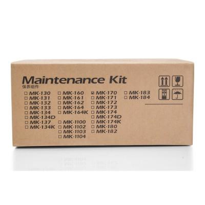 Kit de Mentenanta Kyocera MK-170 Black 100.000 Pagini