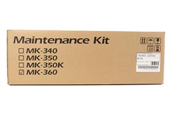 Kit de Mentenanta MK-360 300.000 Pagini (1702J28EU0)