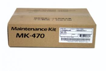 Kit de Mentenanta Kyocera MK-470 300.000 Pagini