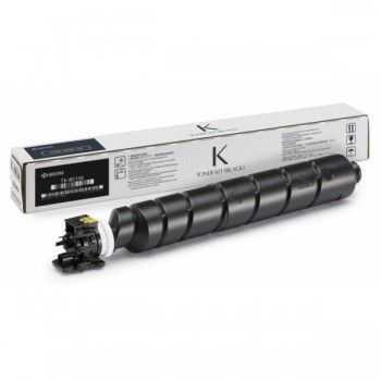 Toner Kyocera TK-8515 Black (1T02ND0NL0)
