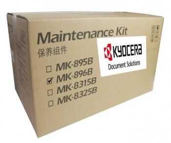 Kyocera/Utax Maintenance Kit MK-896B (1702K00UN2)