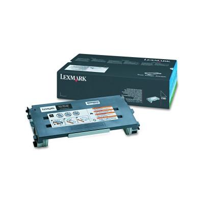 Toner Lexmark C500dn Black 5.000 Pagini