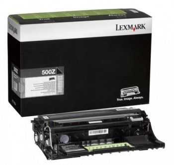 Unitate Imagine Lexmark MS310DN MX310DN 60000 Pagini (50F0Z00)