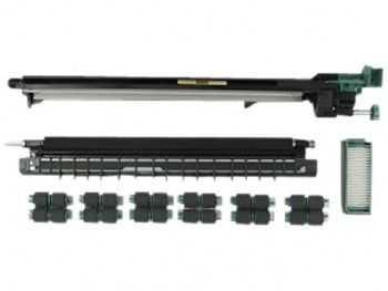 Lexmark Maintenance Kit (40X7540)