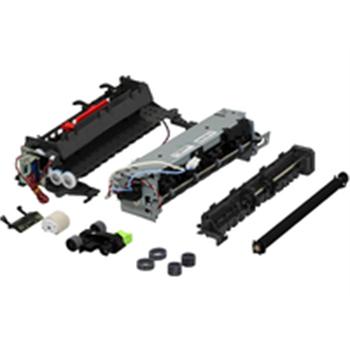 Lexmark Maintenance Kit (40X9136) 220V