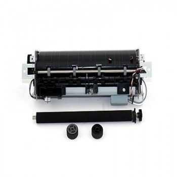 Lexmark Maintenance Kit (40X9138) 220V