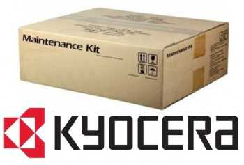 Maintenance kit Kyocera MK-3160  ECOSYS P3045n 300.000 Pagini
