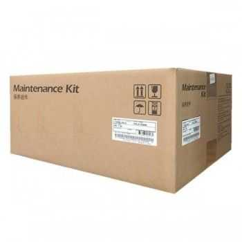 Maintenance Kit MK-1150 100000 Pagini