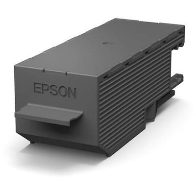 Maintenance Tank pentru Espon L7160 si L7180
