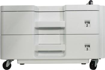 Masa cu Doua Casete de cate 500 Coli Kyocera PF-471