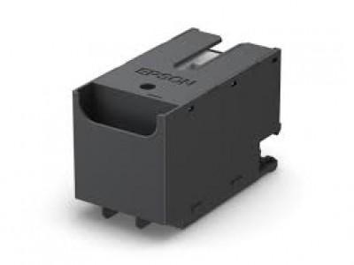 Mentenance Box pentru WF-M5799