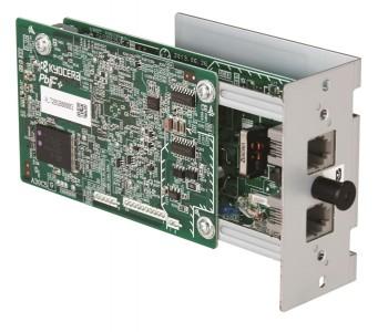 Modul Fax Super G3 pentru M4125idn M8124cidn