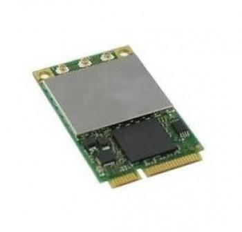 Modul Wireless pentru Oki C332dn (45830202)