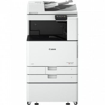 Multifunctional A3 Canon imageRUNNER ADVANCE C3025i