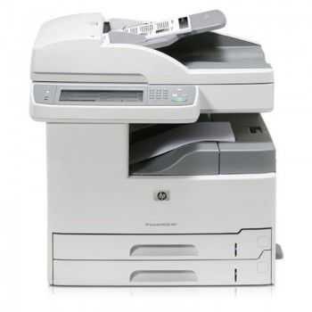 Multifunctional A3 HP LaserJet M5035