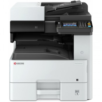 Multifunctional A3 Kyocera Ecosys M4125idn