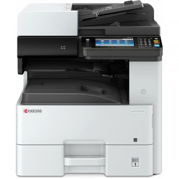 Multifunctional A3 Kyocera Ecosys M4132idn