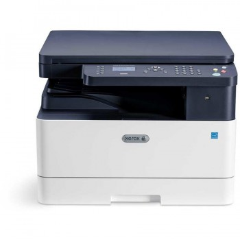 Multifunctional A3 Xerox B1025B