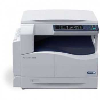 Multifunctional A3 Xerox WorkCentre 5021