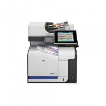 Multifunctional A4 HP LaserJet Pro 500 color M575dn