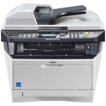 Multifunctional Laser A4 Kyocera Ecosys M2035DN